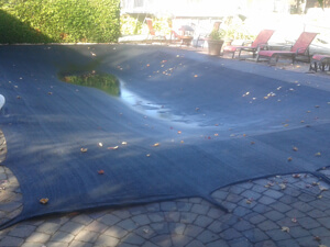 filet À feuille
